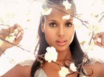 Why Is 'Scandal' Making History? It's All Thanks To Kerry Washington!