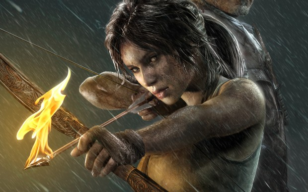 lara-croft-tomb-raider-2013-hd-game-wallpaper