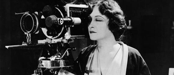 women-directors