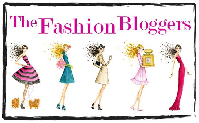 Fashion Blogging How To Get It Right Make It Interesting