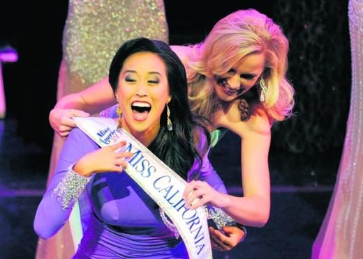 Crystal-Lee-Miss-California-2013