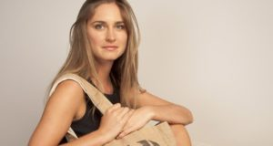 """Lauren Bush: """"Life's Too Short To Waste It On Something You Don't Want To Do"""""""