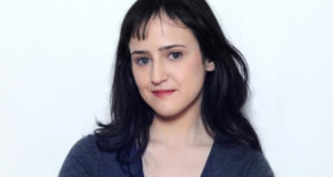 Child Star Mara Wilson Is Glad She's Not Famous Like The Olsen Twins