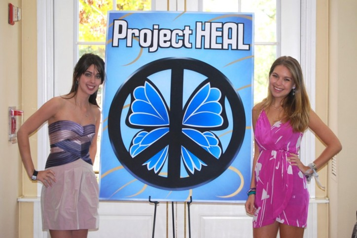 ProjectHeal-Feature-1024x682