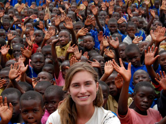 lauren-bush-feed