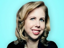 Time Magazine Appointed This Maven As Their First Female Managing Editor