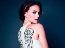 Natalie Portman: The New Feminism Is Defined In Multiple Ways