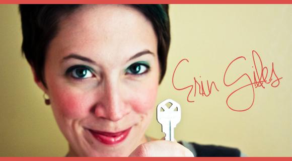 Erin-Giles