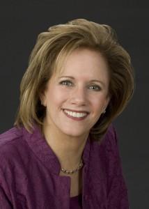 Dr. Jane Goldner