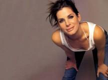 How Sandra Bullock Is Winning For Women In Film