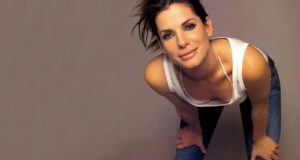 How Sandra Bullock Is Winning For Women In Film