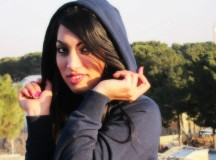 Afghani Rapper Won't Let Death Threats Stop Her Raising Her Voice For Her Countrywomen