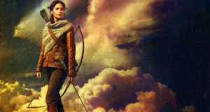 'Catching Fire' Opening Weekend Proves Women Are A Box Office Hit