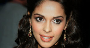 Reporter Tells Bollywood Actress Not To Talk About Women's Rights. Watch What Happens Next…