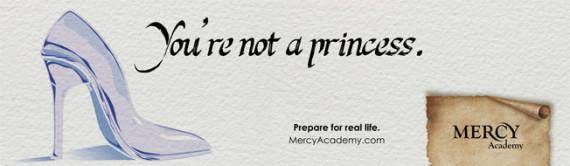 mercy-academy-not-a-princess