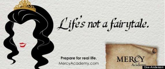 ercy-academy-not-a-princess