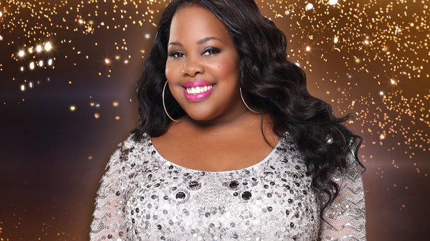 -dancing-with-the-stars-Amber-riley