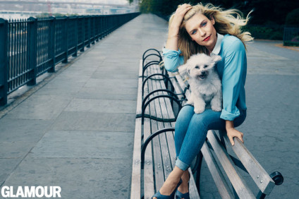 claire-danes-glamour-cover