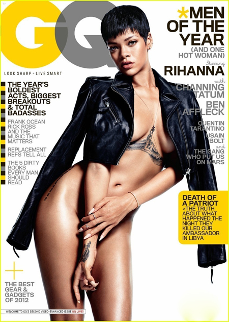 Rihanna-gq-cover