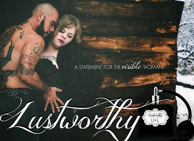 Lustworthy