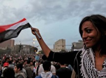 The UN Video Made To Stop Violence Against Women In Egypt
