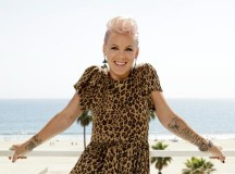 "Pink: ""I Wish That Girls Embraced Their Power & Their Worth"""