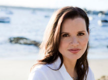 Geena Davis' 2-Step Solution To Create Equality In Hollywood