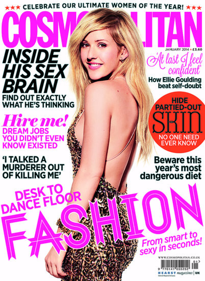Cosmopolitan-UK-January-2014