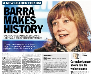 GM_Mary-Barra