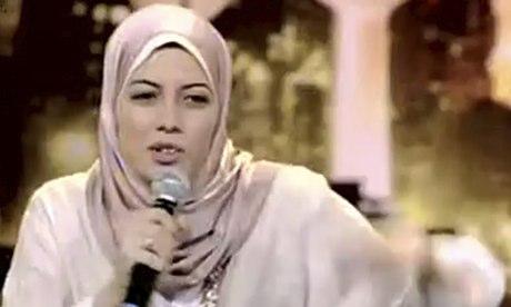 Mayam-Mahmoud