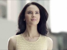 New Pantene Commercial Encourages Women To Shrug Off Sexist Labels