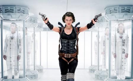 Resident-Evil-milla-jovovich