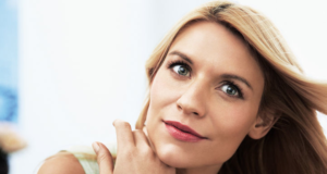 """Feminist Claire Danes Thinks Inequality In The Film Industry is """"F!@#ing Crazy!"""""""