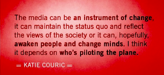 Katie-Couric-quote