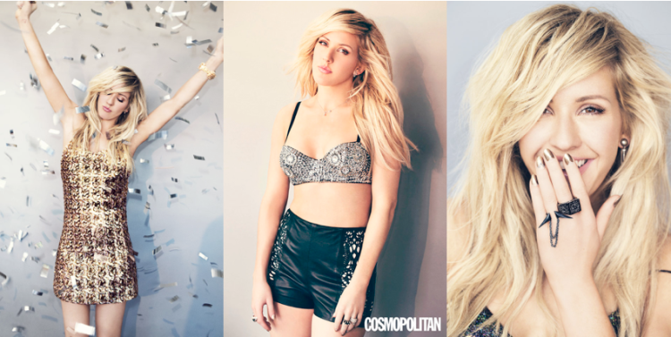 Ellie-Goulding-Cosmo-UK