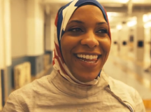 """How Muslim Hipsters Aka """"Mipsterz"""" Are Breaking Stereotypes In America"""