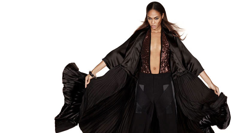 Joan-Smalls-Elle