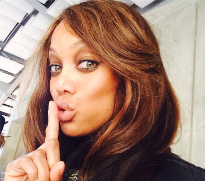 Tyra-banks-instagram