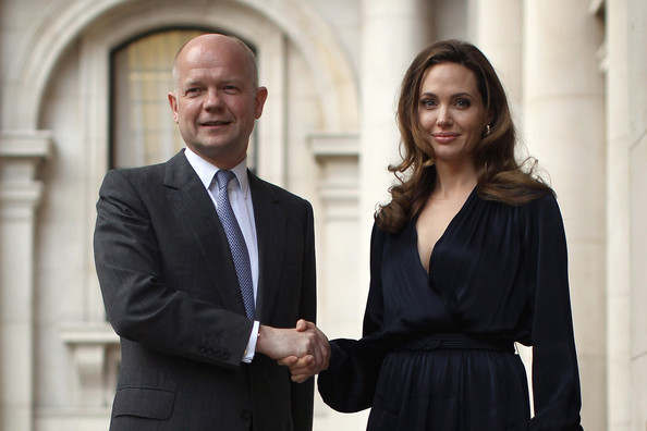 angelina-jolie_william-hague