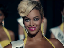 """Beyonce: """"Imperfections Make Us Interesting. I Refuse To Be Put In A Box"""""""