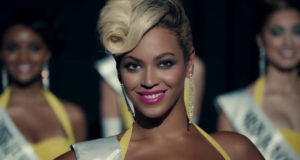"Beyonce: ""Imperfections Make Us Interesting. I Refuse To Be Put In A Box"""
