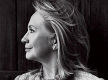 "Here's Why Hillary Clinton Was Named Barbara Walter's ""Most Fascinating Person Of 2013"""