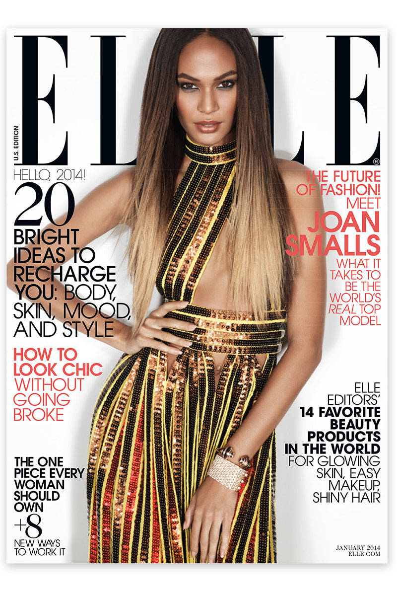 elle-january-cover-joan-smalls