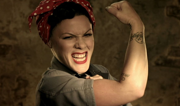 pink-rosie-the-riveter