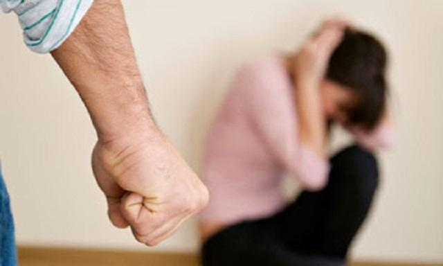 gender-violence