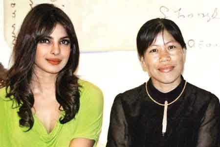 Priyanka-Chopra-Mary-kom