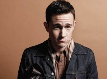 "Joseph Gordon-Levitt Is A ""Feminist""…His Words, We Swear!"