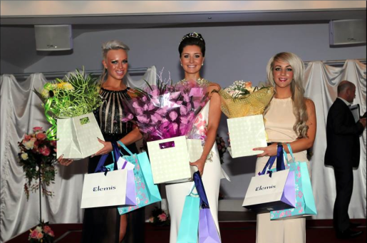 St-Helens-Star-Beauty-Pageant