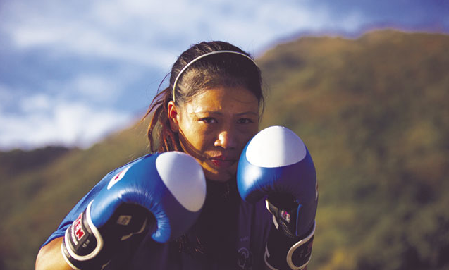 Mary-Kom-Female-Fight-club