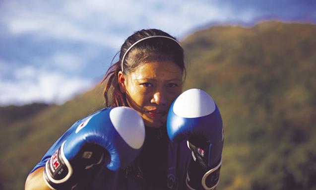 Mary-Kom-Female-Fight-club